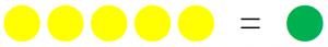 échange jaune