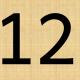 Diaporama lecture de nombres